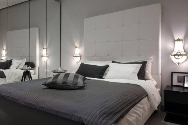 Luxy 1 Apartman Strahinjica Bana Centar Beograda