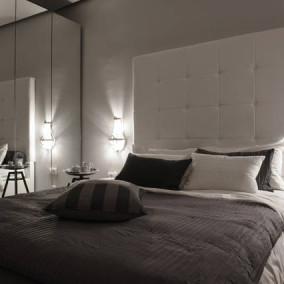Luxy 1 apartman, Centar Beograda
