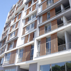 Studio Apartman – Sole, Centar Beograda