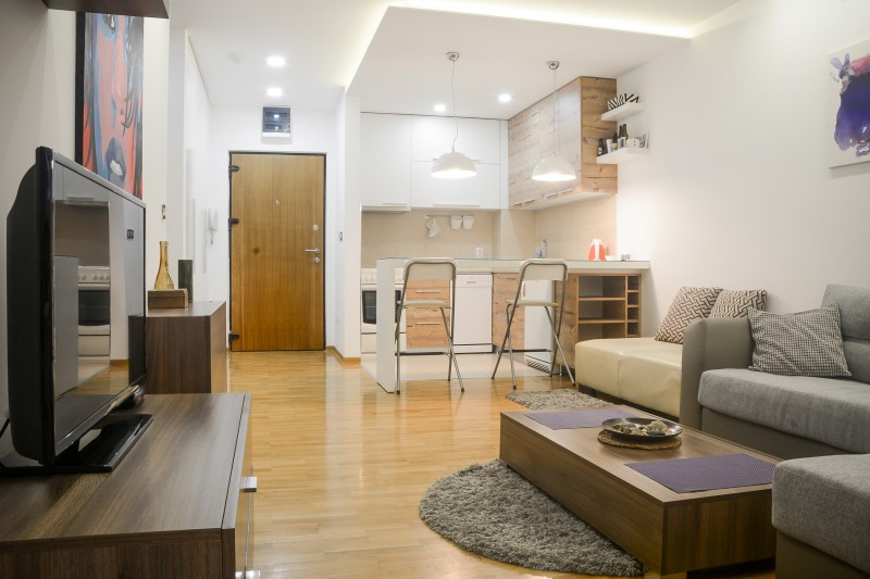 Apartman Dragana