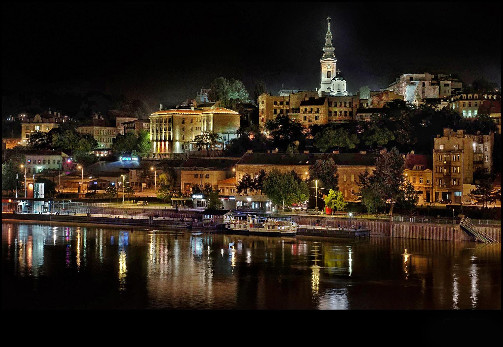 Belgrade_at_night-min