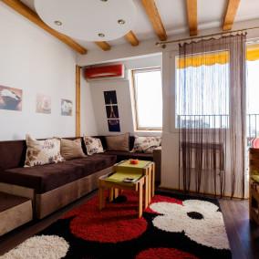 Apartman Zmaj – Strogi centar Beograda
