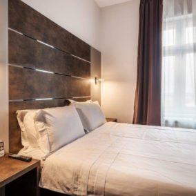 Apartman Passion Design