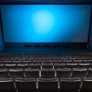 Bioskopi u Beogradu