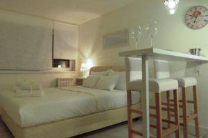 soba u apartmanu