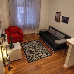 apartman epicentar dnevna soba