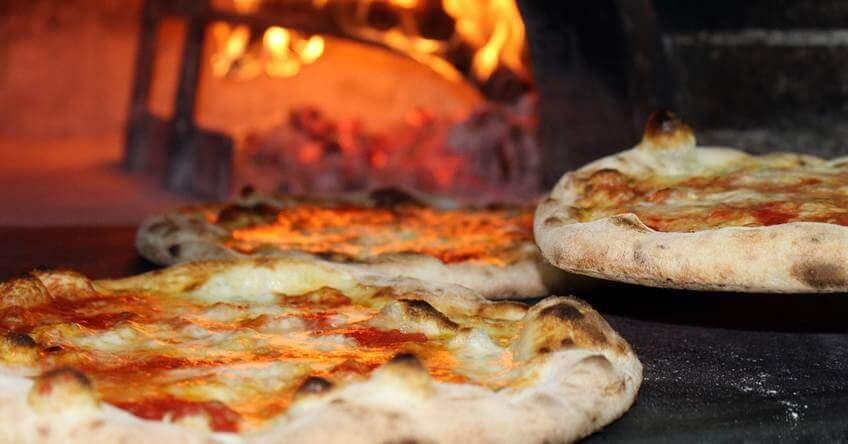 najbolja pizza Beograd