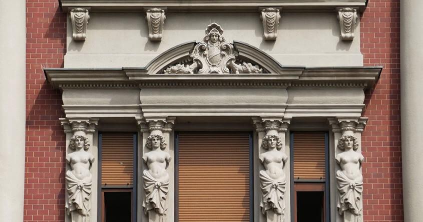 Narodni muzej u Beogradu